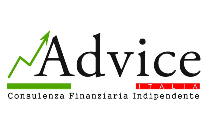 Logo Advice Italia